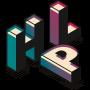 Logo-Hoc-Lam-Phim